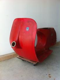 meubles bois 018