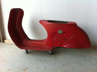 meubles bois 019
