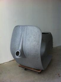meubles bois 020